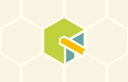 افزونه مدیریت دورههای آموزشی CoursePress Pro وردپرس نسخه ۲٫۱٫۳