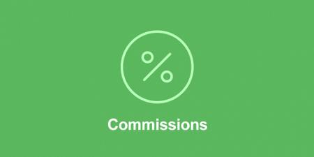 افزونه کمیسیون کاربران Easy Digital Downloads نسخه ۳٫۴٫۳
