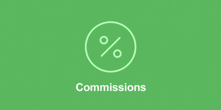 افزونه کمیسیون کاربران Easy Digital Downloads نسخه 3.4.9