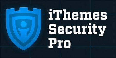 افزونه امنیتی iThemes Security Pro وردپرس نسخه 6.8.3